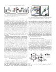 Energy Efficient Modulation for a Wireless Network-on-Chip ... - Page 3