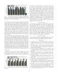 Energy Efficient Modulation for a Wireless Network-on-Chip ... - Page 4