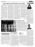 Tali tuli talvepealinna - Otepää vald - Page 3