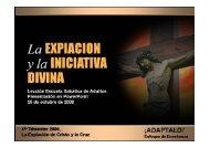 Diapositiva 1 - Ministerios PM