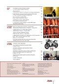 Editoriale - Camera di Commercio Italiana per la Svizzera - Page 3
