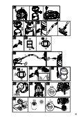Инструкции - Wehkamp.nl - Page 3