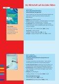 Das Komplettprogramm für Zahnmedizinische ... - Peppercorns - Seite 3