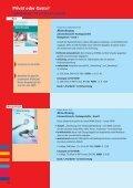 Das Komplettprogramm für Zahnmedizinische ... - Peppercorns - Seite 4