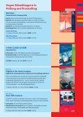 Das Komplettprogramm für Zahnmedizinische ... - Peppercorns - Seite 5