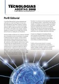 media KIT - Linux Magazine - Page 2