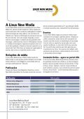 media KIT - Linux Magazine - Page 4