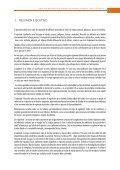 1NjGEM6 - Page 7