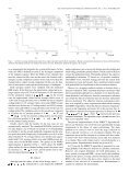 View - IEEE Xplore - Page 3