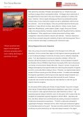 China Monitor – Issue 49 – March 2010 - The Centre for Chinese ... - Page 5
