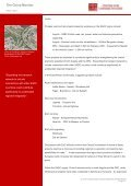 China Monitor – Issue 49 – March 2010 - The Centre for Chinese ... - Page 7