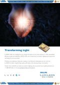 Light+ Building - Beriled - Page 4