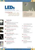 Light+ Building - Beriled - Page 5
