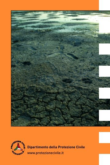 crisi idriche.pdf