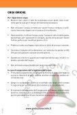 crisi idriche.pdf - Page 2