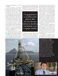 O PRÉ-SAL É DELAS? - Núcleo de Modelagem Ambiental - UFRJ - Page 3