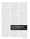 O PRÉ-SAL É DELAS? - Núcleo de Modelagem Ambiental - UFRJ - Page 4