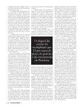 O PRÉ-SAL É DELAS? - Núcleo de Modelagem Ambiental - UFRJ - Page 5