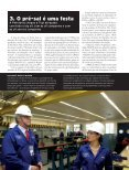 O PRÉ-SAL É DELAS? - Núcleo de Modelagem Ambiental - UFRJ - Page 6