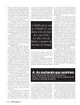 O PRÉ-SAL É DELAS? - Núcleo de Modelagem Ambiental - UFRJ - Page 7