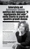 un caffè letterario - Comunità Italiana - Page 3