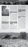 un caffè letterario - Comunità Italiana - Page 4