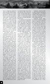 un caffè letterario - Comunità Italiana - Page 6
