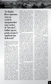 un caffè letterario - Comunità Italiana - Page 7