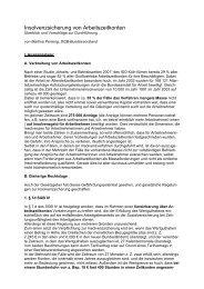Martina Perreng - Einblick-archiv.dgb.de