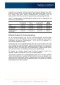 Headline 1 - Pedersen & Partners - Seite 2