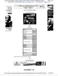 The Elder Scrolls 4: Oblivion (PC) cheat codes - Mudd Law