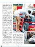 Buzetski dani – 26 godina brdskih utrka - Page 3