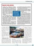 Buzetski dani – 26 godina brdskih utrka - Page 6