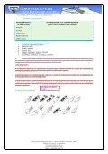 Guía a Desarrollar - Gimnasiovirtual.edu.co - Page 2