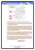 Guía a Desarrollar - Gimnasiovirtual.edu.co - Page 5