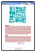 Guía a Desarrollar - Gimnasiovirtual.edu.co - Page 6