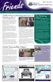 Volunteer Spotlight In Memoriam Find Your Passion - New London ... - Page 2
