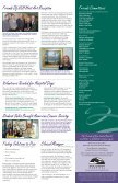 Volunteer Spotlight In Memoriam Find Your Passion - New London ... - Page 4