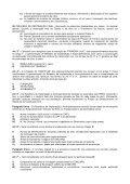 Resolução Nº 387 de 24/05/2005 - rio.rj.gov.br - Page 2