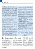 GASTRONOMIE Informationen für Betriebsgründer - Existenz ... - Seite 4