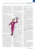 GASTRONOMIE Informationen für Betriebsgründer - Existenz ... - Seite 5