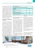 GASTRONOMIE Informationen für Betriebsgründer - Existenz ... - Seite 7