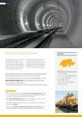 Wie Ihre Bahn auch verl - Seite 4