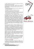 Ergebnisse der Tagung - Deutsch-Polnische Gesellschaft ... - Page 2