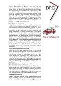 Ergebnisse der Tagung - Deutsch-Polnische Gesellschaft ... - Page 3