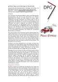 Ergebnisse der Tagung - Deutsch-Polnische Gesellschaft ... - Page 6