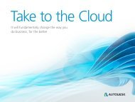 ebook - Autodesk