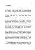 I FORMAS DE DIAGNÓSTICO DE Mycobacterium ... - UFG - Page 4