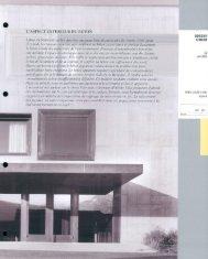 n°22: l'aspect exterieur du beton - Febelcem