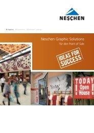 Neschen Graphic Solutions